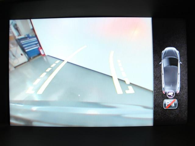 ボルボ ボルボ V40 T4 SE レザーパッケージ 歩行者エアバッグ バックカメラ