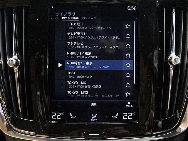 T5 モメンタム レザーシート LEDヘッドライト 360°(12枚目)