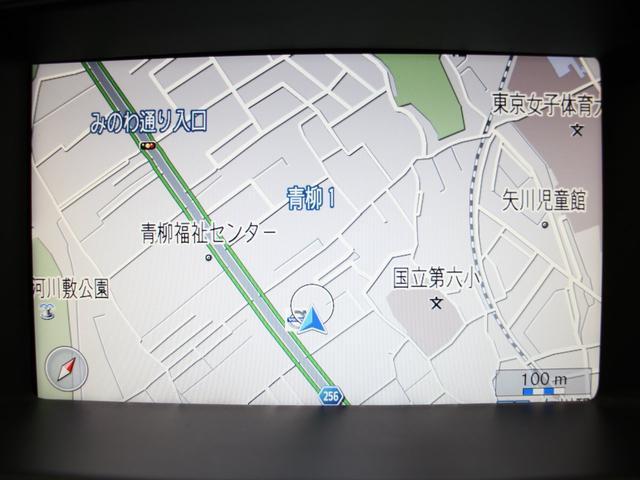 T4 SE レザーパッケージ HDDナビ 地デジ Bカメラ(11枚目)