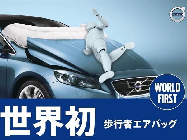 T3 Tack Edition 2019年モデル特別仕様車(19枚目)