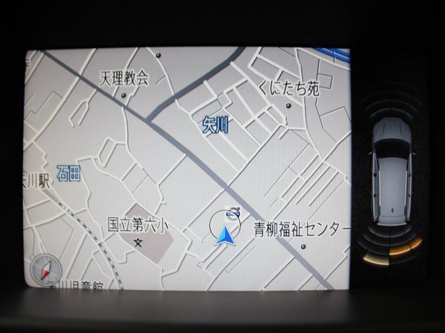 T4 SE パーフォレーテッドレザー セーフティパッケージ(12枚目)