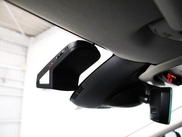 D4 ナビエディション 2019年モデル ドライブレコーダー(4枚目)
