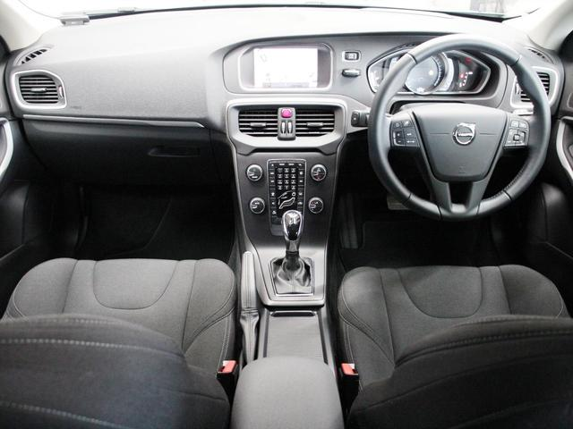 D4 ナビエディション 2019年モデル ドライブレコーダー(5枚目)