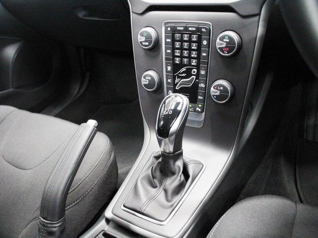 D4 ナビエディション 2019年モデル ドライブレコーダー(11枚目)