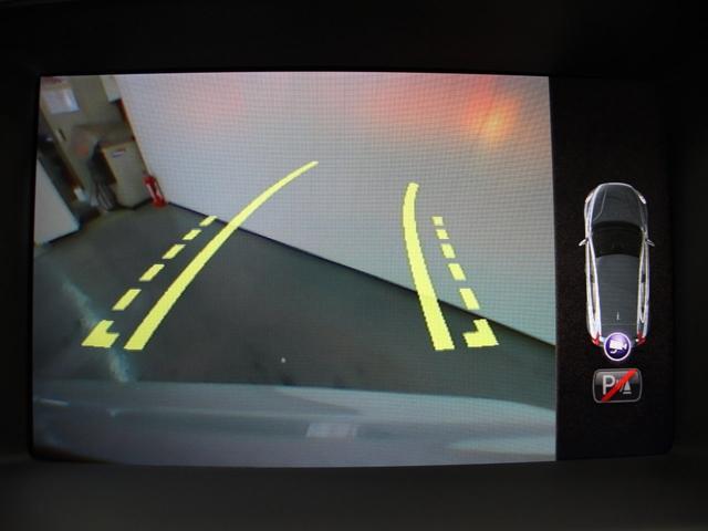 D4 ナビエディション 2019年モデル ドライブレコーダー(13枚目)