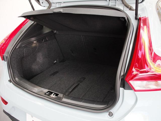 D4 ナビエディション 2019年モデル ドライブレコーダー(15枚目)