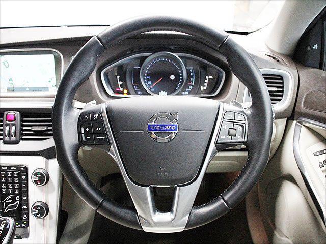 クロスカントリー T5 AWD SE リアシートヒーター(9枚目)