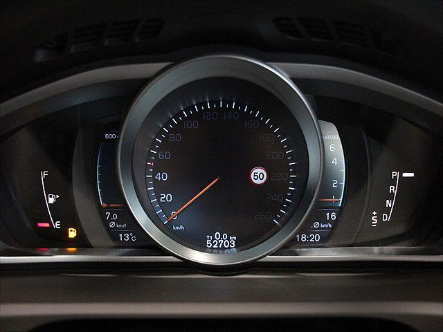 クロスカントリー T5 AWD SE リアシートヒーター(10枚目)