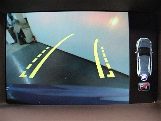 クロスカントリー T5 AWD SE リアシートヒーター(13枚目)
