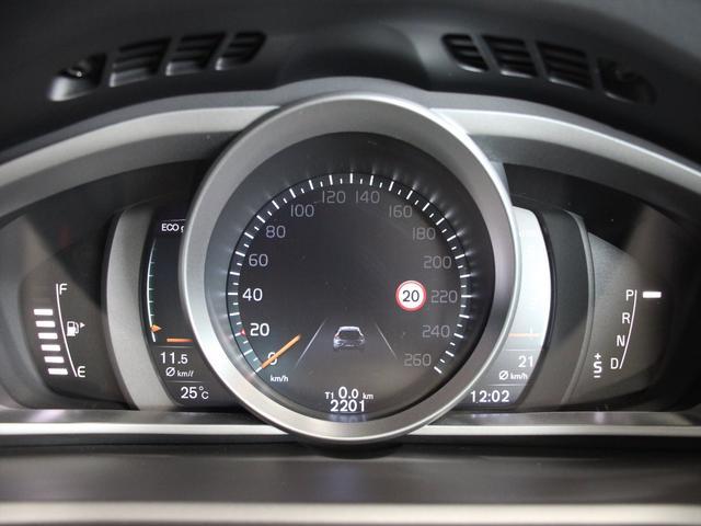 D4 モメンタム 2019年モデル シートヒーター PCC(9枚目)