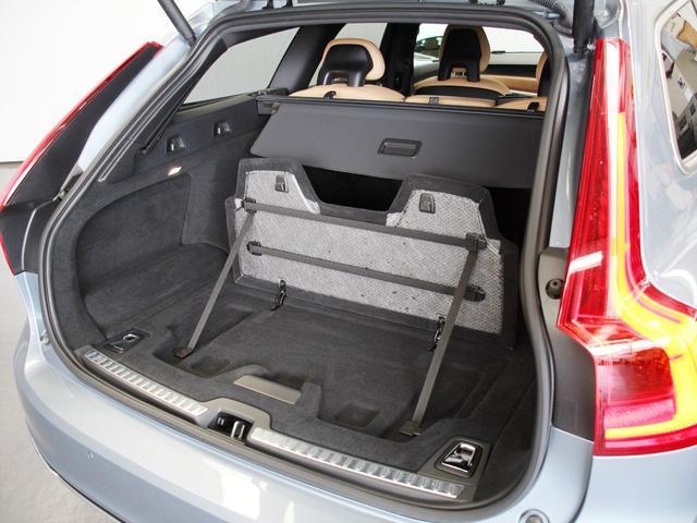 T6 AWD インスクリプション ポールスターチューニング(18枚目)
