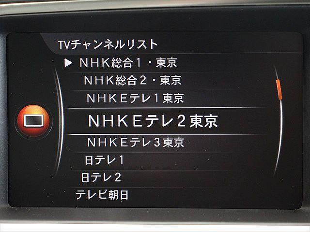 T3 Inscription 2018年 本革シート LED(14枚目)