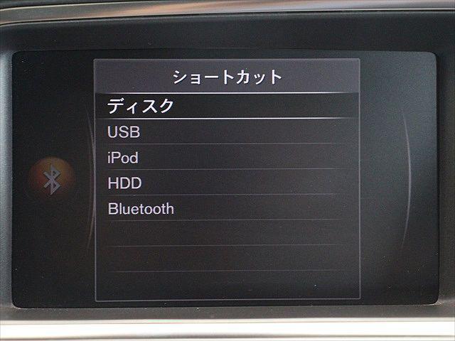T2 Navi Edition 2019 ドライブレコーダー(14枚目)