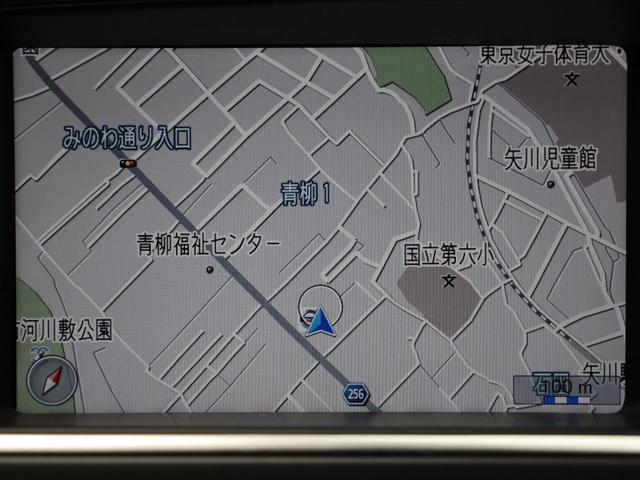 T4 SE ナビゲーションパッケージ バックカメラ キセノン(11枚目)