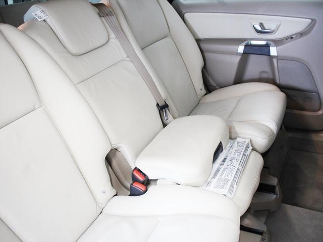 3.2 AWD SE サンルーフ HDDナビ 地デジTV(9枚目)