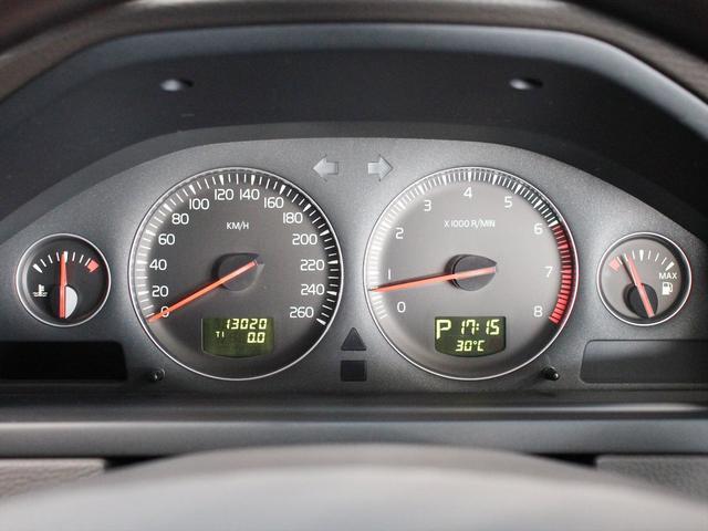 3.2 AWD SE サンルーフ HDDナビ 地デジTV(12枚目)