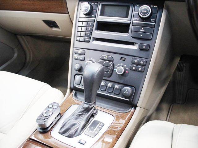 3.2 AWD SE サンルーフ HDDナビ 地デジTV(13枚目)