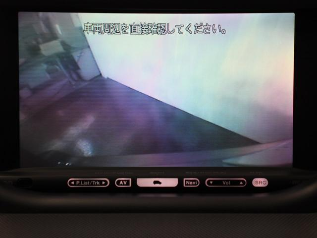 3.2 AWD SE サンルーフ HDDナビ 地デジTV(15枚目)