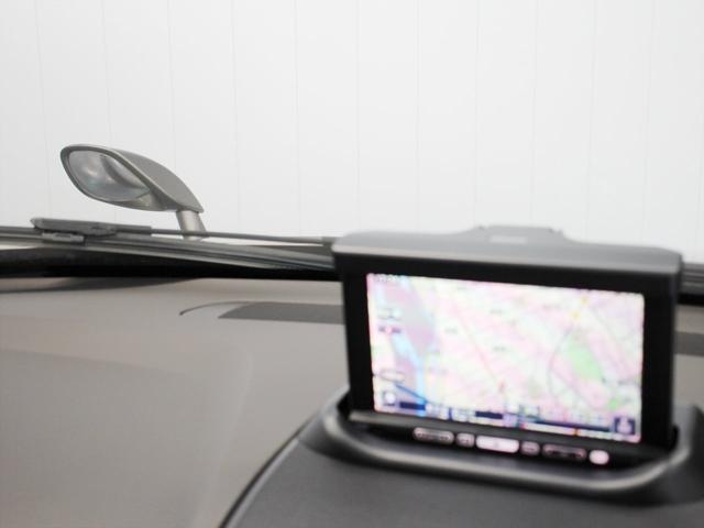 3.2 AWD SE サンルーフ HDDナビ 地デジTV(17枚目)