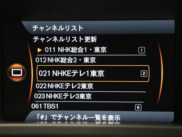 T4 SE レザーパッケージ ポールスター(14枚目)