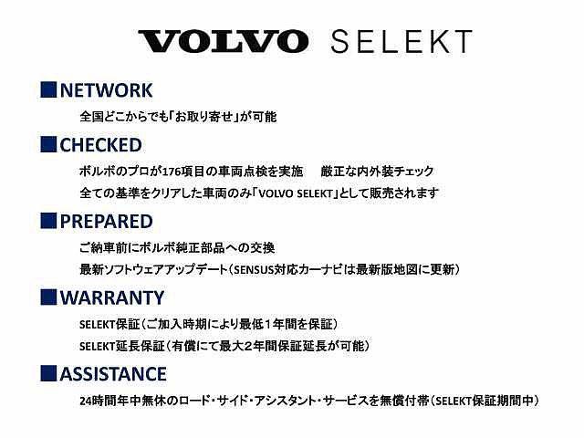 T4 SE レザーパッケージ ポールスター(20枚目)