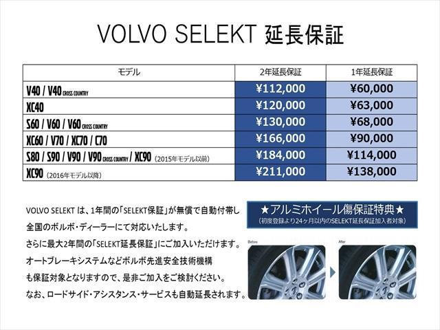 「ボルボ」「ボルボ V40」「ステーションワゴン」「東京都」の中古車21