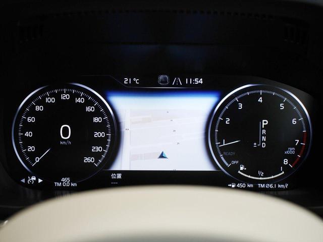 T5 AWD Inscription 純正ドライブレコーダー(11枚目)