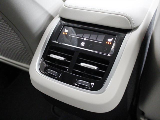 「ボルボ」「ボルボ XC60」「SUV・クロカン」「東京都」の中古車22