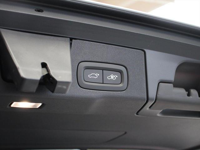 「ボルボ」「ボルボ XC60」「SUV・クロカン」「東京都」の中古車23