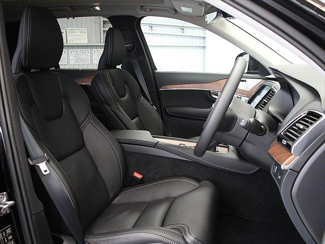 「ボルボ」「ボルボ XC90」「SUV・クロカン」「東京都」の中古車8