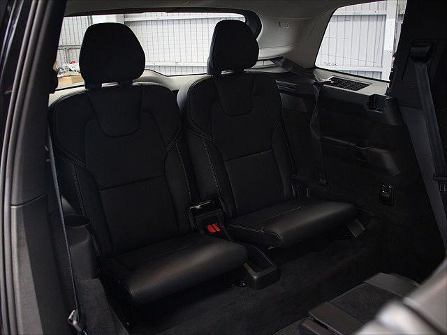 「ボルボ」「ボルボ XC90」「SUV・クロカン」「東京都」の中古車10