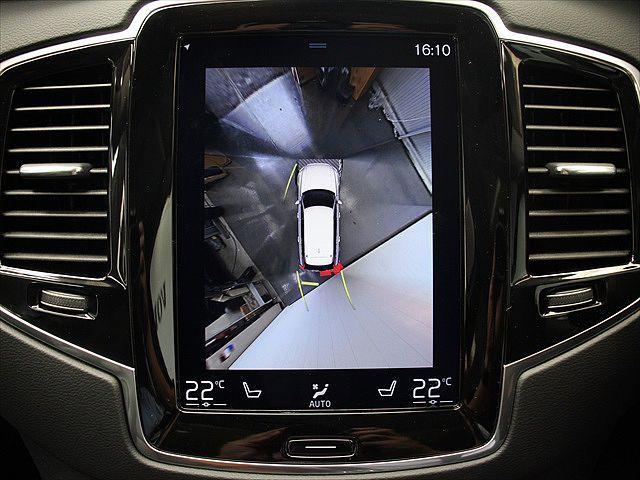 「ボルボ」「ボルボ XC90」「SUV・クロカン」「東京都」の中古車16