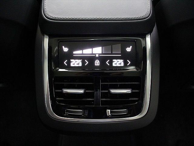 「ボルボ」「ボルボ XC90」「SUV・クロカン」「東京都」の中古車26