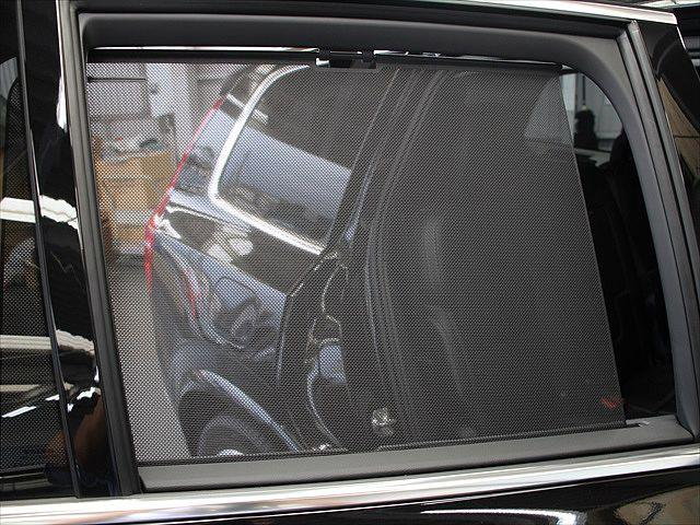 「ボルボ」「ボルボ XC90」「SUV・クロカン」「東京都」の中古車28