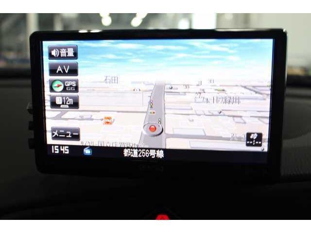 ボルボ ボルボ S60 CLASSIC レザーシート サンルーフ装備