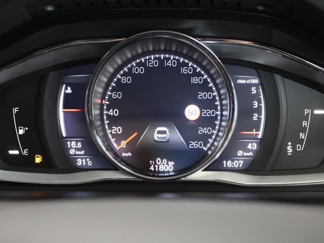 「ボルボ」「XC60」「SUV・クロカン」「東京都」の中古車10