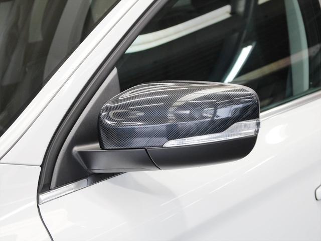 「ボルボ」「XC60」「SUV・クロカン」「東京都」の中古車20