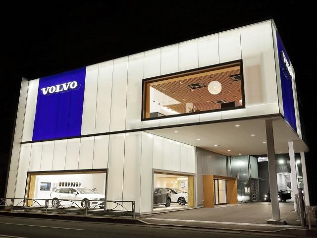 「ボルボ」「XC60」「SUV・クロカン」「東京都」の中古車26