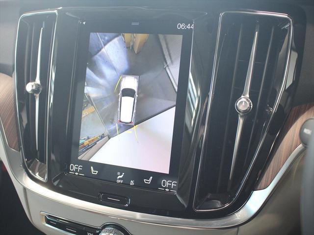 T5 インスクリプション ナッパレザーシート プレミアムオーディオ LEDヘッドライト パイロットアシスト ハンズフリーテールゲート 駐車アシスト機能(14枚目)