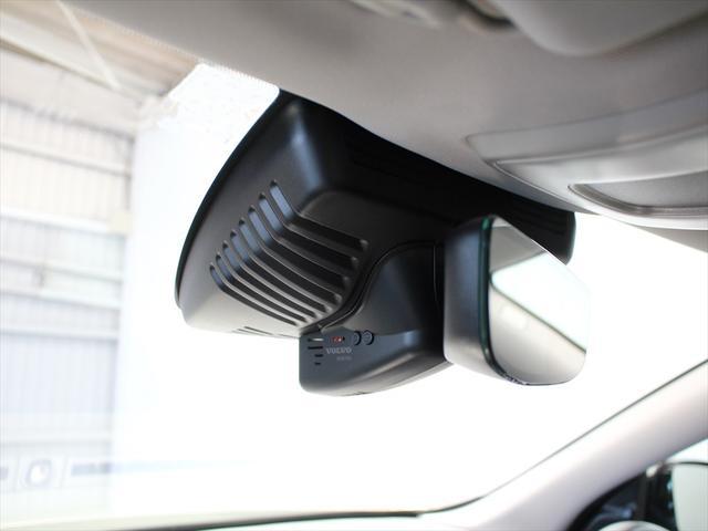 T3 SE レザーシート パワーシート シートヒーター キセノン HDDナビ(4枚目)