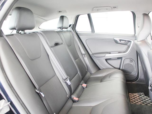 T3 SE レザーシート パワーシート シートヒーター キセノン HDDナビ(8枚目)