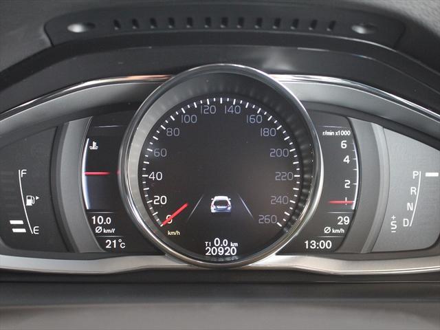 T3 SE レザーシート パワーシート シートヒーター キセノン HDDナビ(10枚目)
