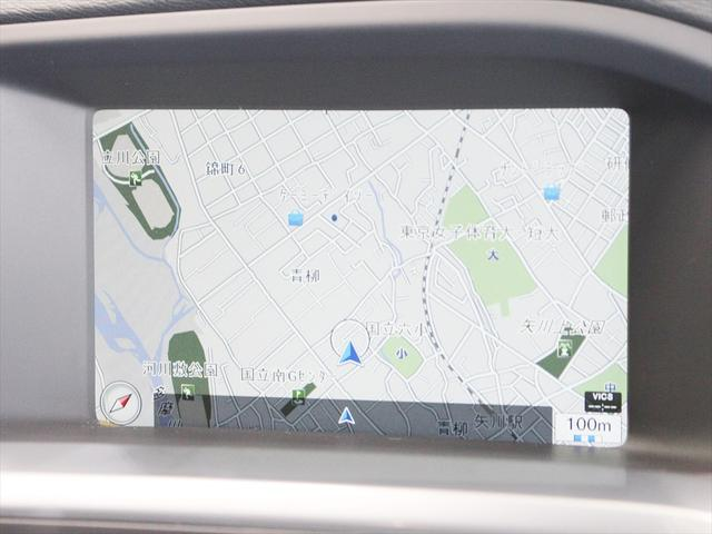 T3 SE レザーシート パワーシート シートヒーター キセノン HDDナビ(12枚目)