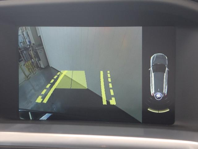 T3 SE レザーシート パワーシート シートヒーター キセノン HDDナビ(13枚目)
