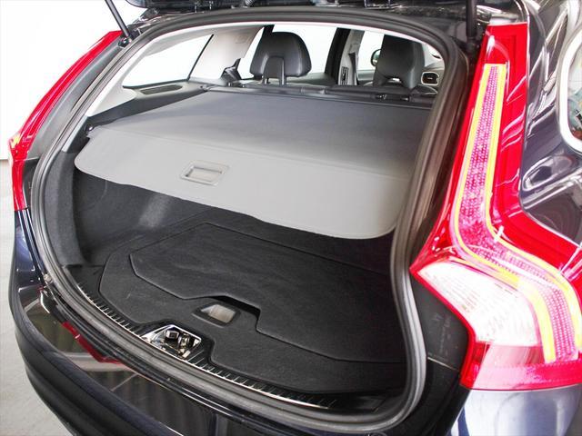 T3 SE レザーシート パワーシート シートヒーター キセノン HDDナビ(16枚目)