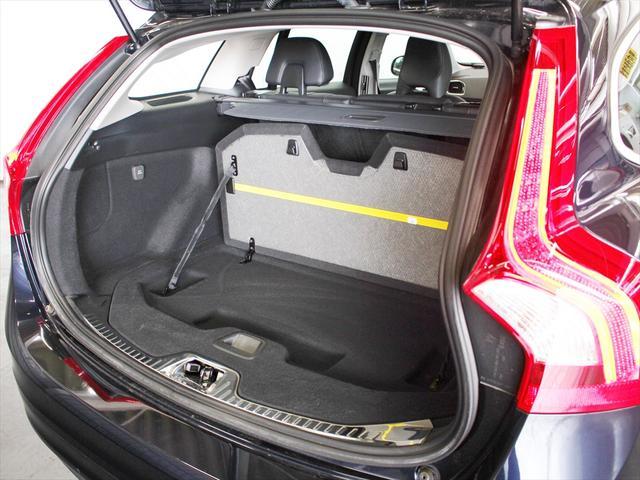 T3 SE レザーシート パワーシート シートヒーター キセノン HDDナビ(17枚目)