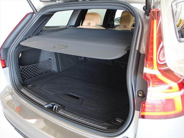 クロスカントリー T5 AWD プロ ナッパレザーシート プレミアムオーディオ LEDヘッドライト パイロットアシスト ハンズフリーテールゲート 駐車アシスト機能(18枚目)