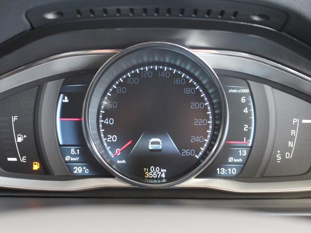 T6 AWD レザーシート パワーシート シートヒーター キセノン HDDナビ(9枚目)