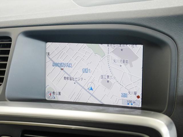 T6 AWD レザーシート パワーシート シートヒーター キセノン HDDナビ(11枚目)