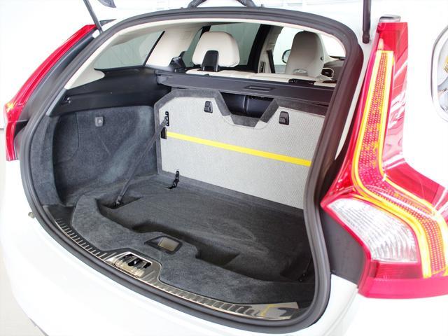 T6 AWD レザーシート パワーシート シートヒーター キセノン HDDナビ(16枚目)